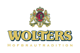 Hofbrauhaus Wolters